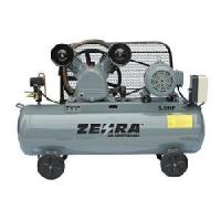 Quality One Stage Air Cooling Compressor (VB-0.48) for sale