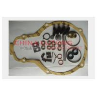 Buy cheap repair kit 1 427 010 002 Bosch repair kits from wholesalers