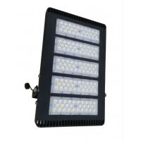 Buy cheap IP66 Stadium Led Flood Light 240W Lumileds 5050 Chip 25/60/90 Degree Beam Angle from wholesalers