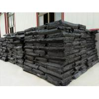 Quality High Quality Competitive price odorless super fine whole tire reclaimed rubber 12Mpa for sale
