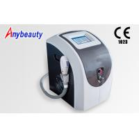 Quality Portable E-Light Hair Removal Face Wrinkle Remover FDA Approved for sale