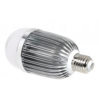 China High Brightness LED Bulb Light Led Round Light Bulbs For Industrial 270° Viewing Angle on sale