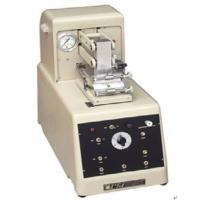 Buy SL-S30 Universal Wear Tester at wholesale prices