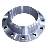 Quality urea stainless 1.4466 flange  for sale
