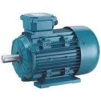 3 inch ,4.5HP Power water pump with small diesel engine for sale