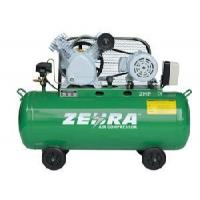 Quality Two Stage Air Cooling Mobile Air Compressor (VB-0.15) for sale