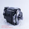 Buy cheap ITTY OEM Denison T6CC Hydraulic Pump Vane Pump ,T6 Pump Denison wholesale from wholesalers