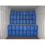 Quality Glacial Acetic acid for sale
