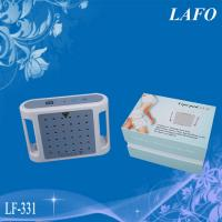 Quality 650nm MINI Lipo Laser Machine For Home Use for sale