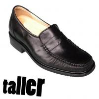 China height increassing shoes factory/manufacturer/supplier for sale