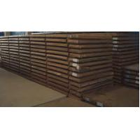 Quality No.1 Hot Rolled 316L Stainless Steel Plate / 28 Gauge Stainless Steel Sheet for sale