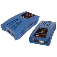 Buy cheap Compact Balance RC NiMh Battery Pack Charger With Tamiya Connector from wholesalers