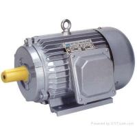 Quality Stainless Steel Nema Motors for sale