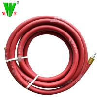 China China supply 3 inch rubber hose high quality heat-resistant steam EPDM rubber hose on sale