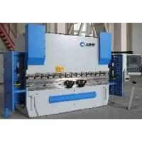 Quality Hydraulic Press Brake (HB100-2500) for sale
