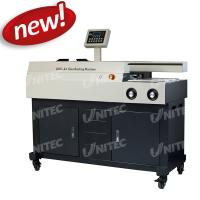 Quality Auto Electric Binding Machine D60CA4 / A3 Paper Binding Equipment Long Life for sale