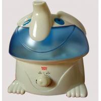 Quality Office Humidifier for sale