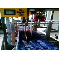 Quality Lane Shifting Automated Conveyor Systems , Automatic Conveyor For Industrial Automation for sale