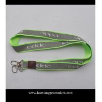 Buy Polyester lanyards for sale sports lanyard and sublimation lanyard at wholesale prices