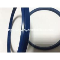 Quality Standard Size Pneumatic Cylinder Seals For Construction Equipment for sale