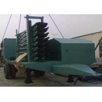 Buy Galvanized k Span Super Arch Sheet Roof Cold Roll Forming Machine at wholesale prices