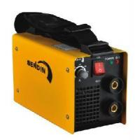 Quality MMA/ARC DC Inverter Arc Welding Machine for sale