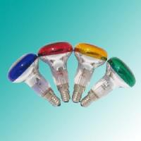 Quality R50 Reflector Bulb for sale