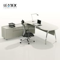 China EXECUTIVE TABLE on sale