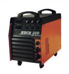 Quality Digital CO2 Gas shield Welding Equipment / inverter welding machine for sale