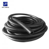 China 11*19 Oil Resistant NBR Rubber Hose EPDM Rubber hose Oil rubber hose for auto on sale