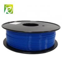 Buy Direct Factory Manufacture Plastic Rods 3d Printer Filament PLA ABS Filament 1 at wholesale prices