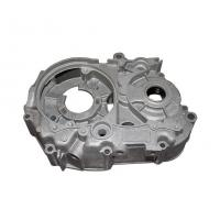 Quality Professional Precision Casting Parts , Sand Casting Wheel Hub for sale