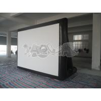 Buy New Inflatable Moive Screen at wholesale prices