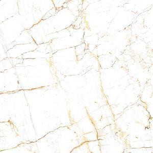 Quality Full Glazed Polished Porcelain Tiles (JDL6010) for sale