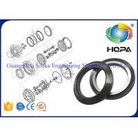 Quality ES100-250-B Oil Rotary Shaft Seal / Custom Rotary Lip Seal Professional Custom for sale