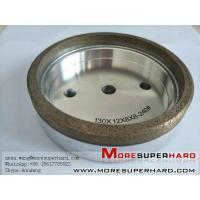 Quality diamond grinding wheel for glass,glass diamond wheels for sale