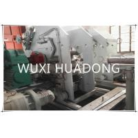 Quality Red Copper Wire Billet Continuous Casting Machine Horizontal Type for sale