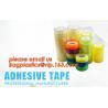 Kraft paper tape Duct tape PVC lane marking tape Masking tape High temperature masking tape,Masking tape High temperatur for sale