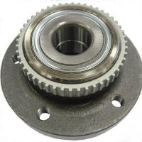 512254 BR930242 HA597957 Auto Bearing Rear Wheel hub Bearing for VOLVO with ABS High quality for sale