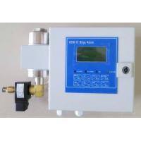 Quality Oil Contamination Monitor, OCM 15 15ppm bilge alarm for marine oil water separator for sale