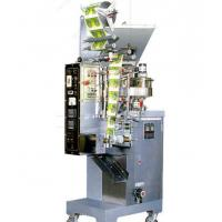 Quality DP-680 Large vertical automatic packaging machine for sale