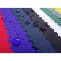 Quality Water - Resisting Laminated Non Woven Fabric For Daily Life / Industrial Medical for sale