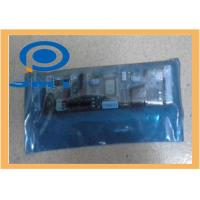 Quality XK05176 / XK00010 Surface Mount Parts Brand New For Fuji NXT Machine for sale