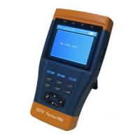 Quality CCTV Security Tester(T355) for sale