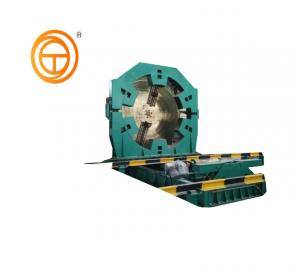 China 1 Year Warranty 20mm Pipe End Beveling Machine on sale