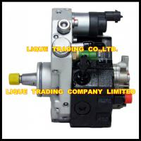 Quality 100% original and new BOSCH pump 0445010107 , 0 445 010 107 genuine WE01-13-800,WE0113800,WLAA-13-800 , 0445010213 for sale