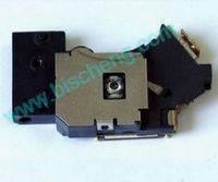 Quality PS2 PVR-802W laser lens for sale