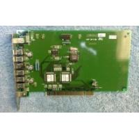 Buy PCI-LVDS Conversion OCB for Noritsu QSS 29XX and QSS 31XX Series Minilabs at wholesale prices