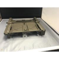 Quality D203490-00 Noritsu OEM New Minilab Part Rack Plate for sale