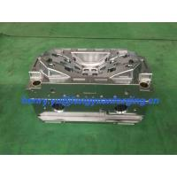 Buy Plastic Injection Mould Metal Forgings For Vehicle Industry , Household Appliances at wholesale prices